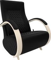 Кресло-глайдер Balance 3 IMP0004970