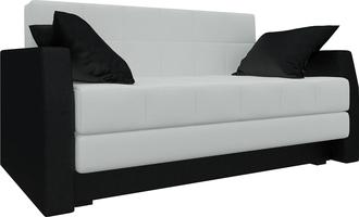 Comfort Малютка