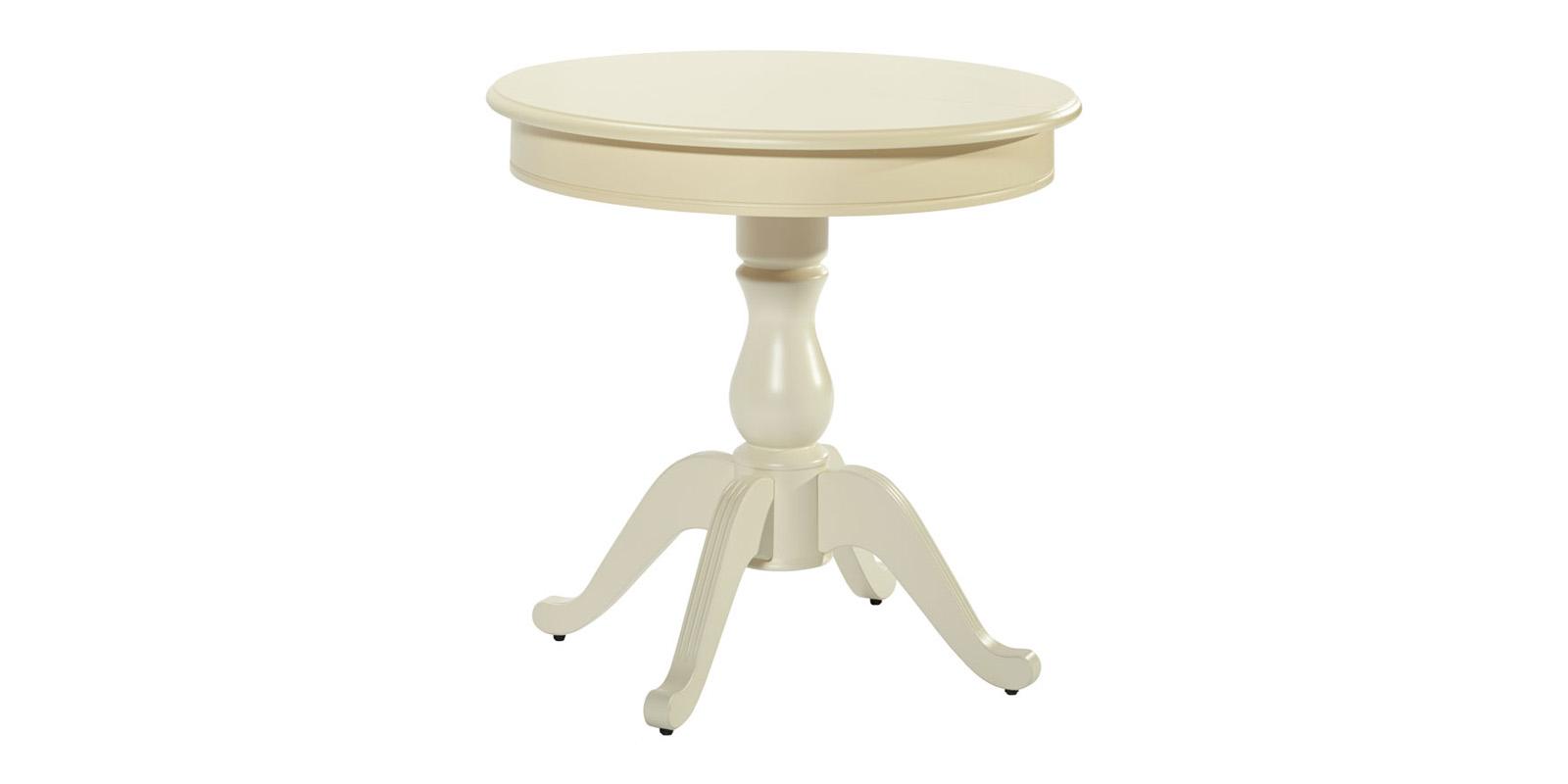 Кухонный стол HomeMe Фабрицио от Homeme.ru