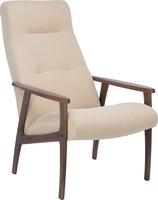 Кресло Leset Remix IMP0011870