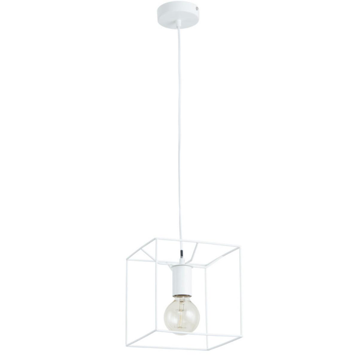 Купить Подвесной светильник RIGLA Подвесной светильник ARTE Lamp A3122SP-1WH (15796), HomeMe