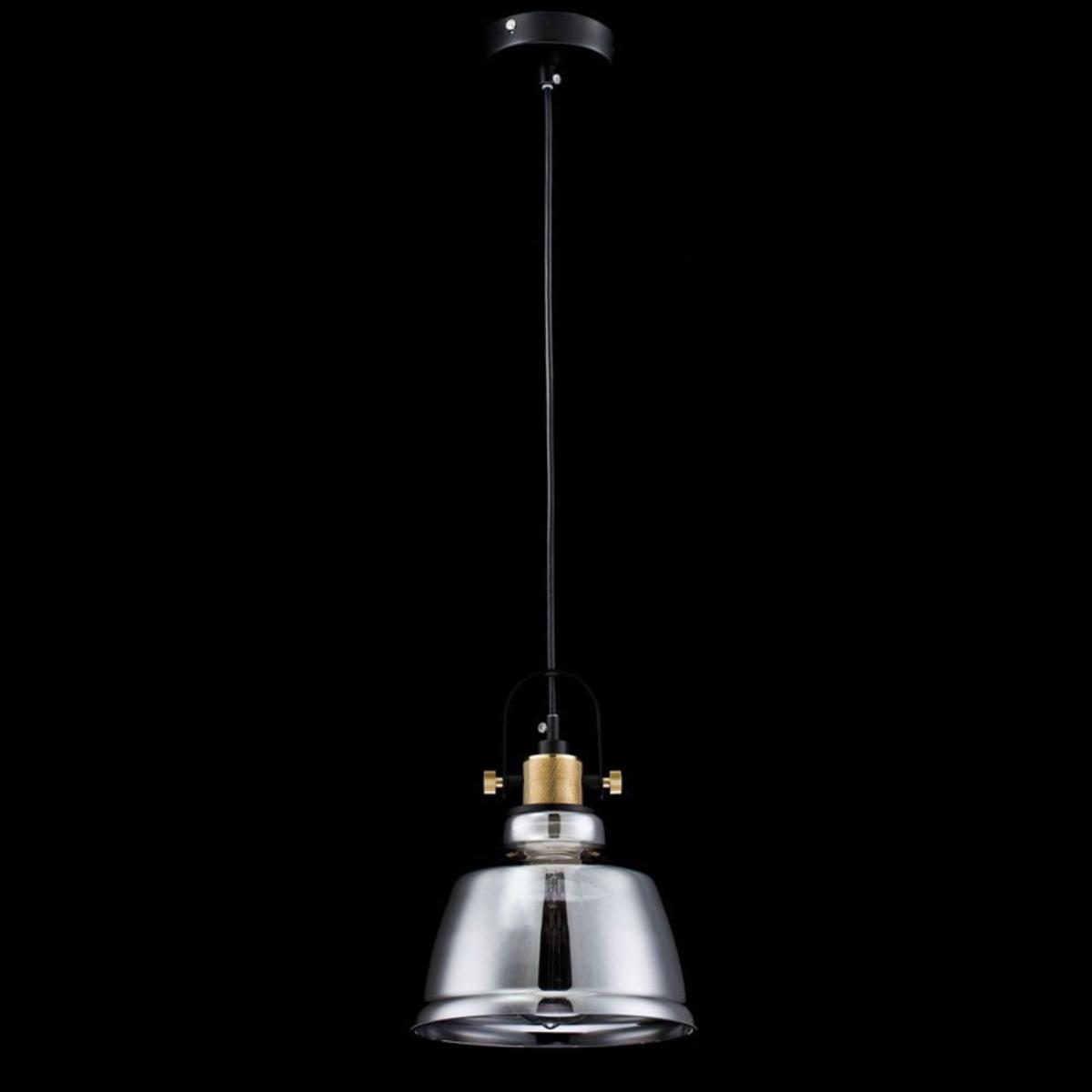 Купить Подвесной светильник LOFT+T163 T163-11-C, HomeMe