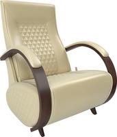 Кресло-глайдер Balance 3 IMP0005120