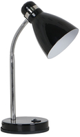 ARTE Lamp A5049