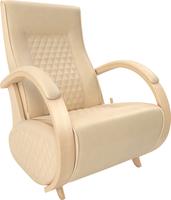 Кресло-глайдер Balance 3 IMP0004900