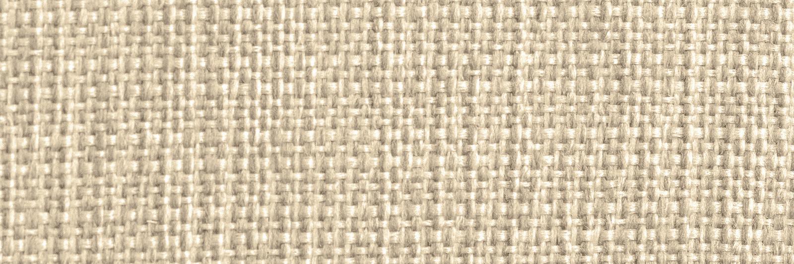 Кресло тканевое Атланта Madagascar бежевый (Рогожка)