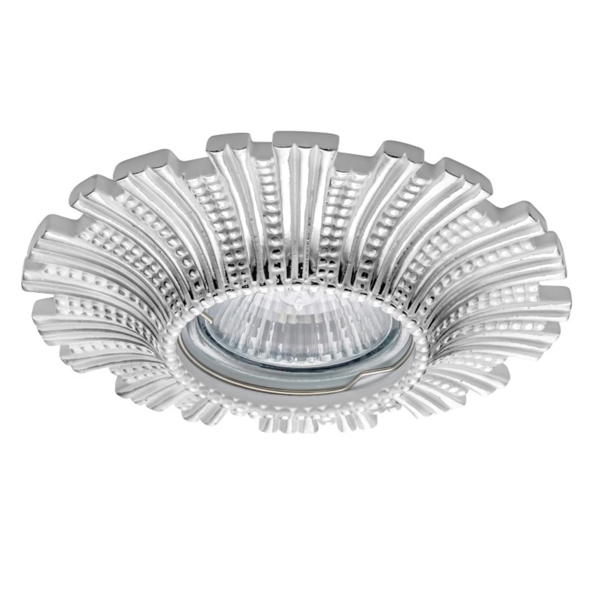 Купить Встраиваемый светильник Cecante 042024, HomeMe