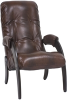 Кресло для отдыха Модель 61 IMP0007530