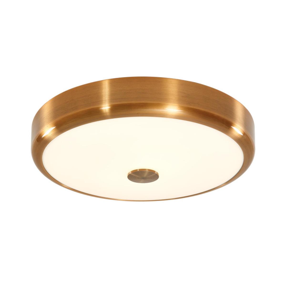 Купить Накладной светильник Фостер-1 CL706132, HomeMe