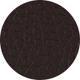 Pegasso коричневый (Экокожа)